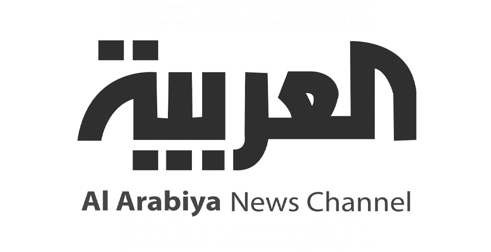 Al Arabiya USA