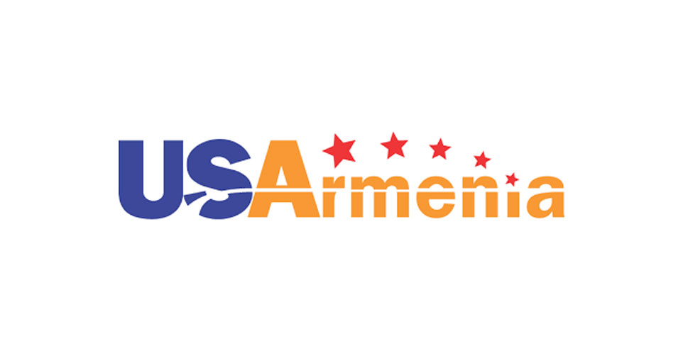 US Armenia TV